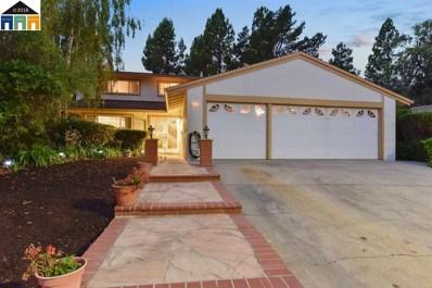 3612 Seabreeze Ct, Hayward, CA 94542 - #: 40836155