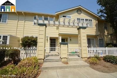 824 Applegate Ct, Tracy, CA 95376 - #: 40836198