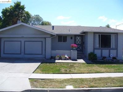 4290 Dorman Rd, Pleasanton, CA 94588 - #: 40836317