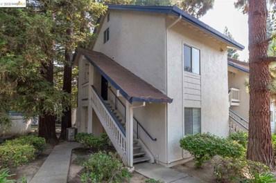 1054 Summermist Ct, San Jose, CA 95122 - #: 40836350