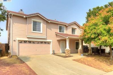 1237 Oak Haven Way, Antioch, CA 94531 - #: 40836493