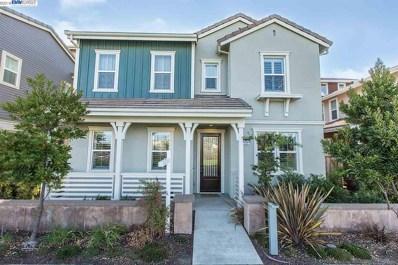 2757 5th Street, Alameda, CA 94502 - #: 40836500