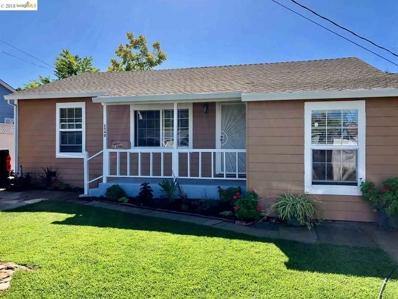 2540 Maple Ave, Concord, CA 94520 - #: 40836686