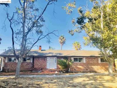 1720 Sunset Rd, Brentwood, CA 94513 - #: 40836714