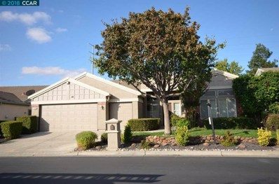 1900 Jubilee Dr, Brentwood, CA 94513 - #: 40836715