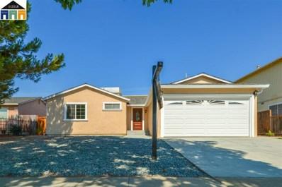 262 Chalet Ave, San Jose, CA 95127 - #: 40836723