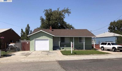 San Leandro, CA 94577