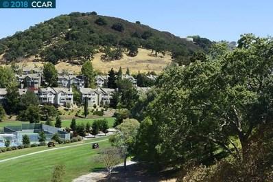 4033 Terra Granada Dr. UNIT 2B, Walnut Creek, CA 94595 - #: 40836777