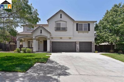 3904 Finch, Antioch, CA 94509 - #: 40836779