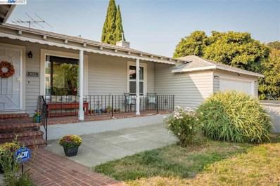1078 Broadmoor Blvd, San Leandro, CA 94577 - #: 40836845