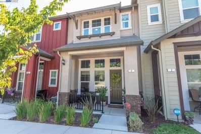 3989 Portola Common UNIT 3, Livermore, CA 94551 - #: 40837149