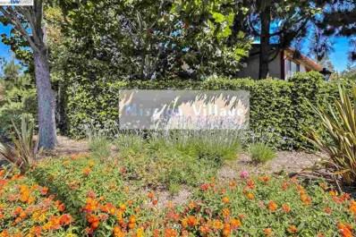 100 Camino Plz, Union City, CA 94587 - #: 40837179