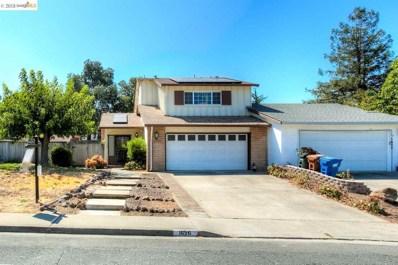 1626 Center Ave, Martinez, CA 94553 - #: 40837285