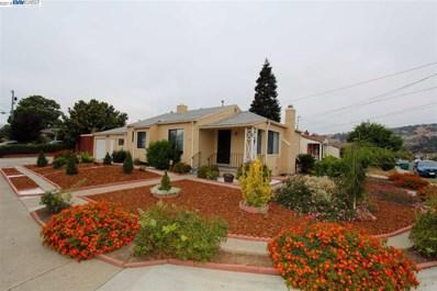 13892 Lark St, San Leandro, CA 94578 - #: 40837371