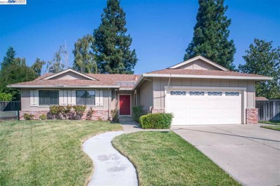 3038 Warrenton Ct, Pleasanton, CA 94588 - #: 40837393