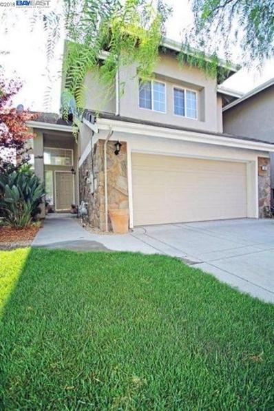 16651 San Gabriel Ct, Morgan Hill, CA 95037 - #: 40837430