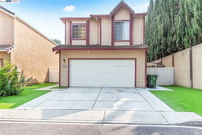 35972 Killorglin Cmn, Fremont, CA 94536 - #: 40837439