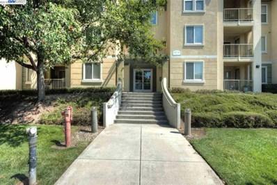 38740 Tyson Lane UNIT # 316, Fremont, CA 94536 - #: 40837449