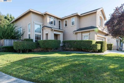 369 Bridgecreek Way, Hayward, CA 94544 - #: 40837557