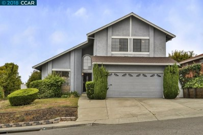 200 Mitchell Ct, Vallejo, CA 94589 - #: 40837601