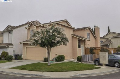 35931 Killorglin Cmn, Fremont, CA 94536 - #: 40837638