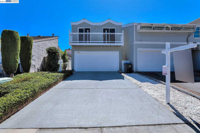 2264 Shelley Ave, San Jose, CA 95124 - #: 40837736