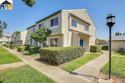 4225 Polaris Avenue, Union City, CA 94587 - #: 40837738