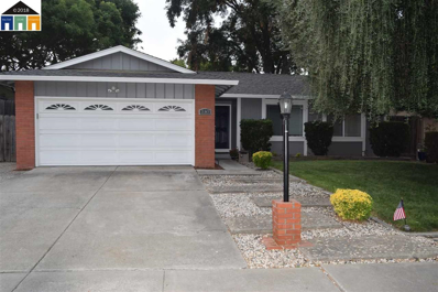 533 Huntington Way, Livermore, CA 94551 - #: 40837785