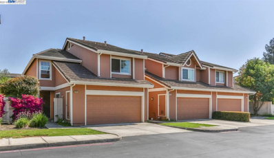 4024 Sunset Ter, Fremont, CA 94536 - #: 40837790
