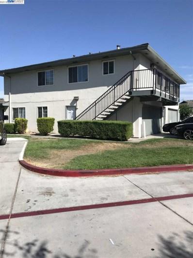 5579 Judith Street UNIT 4, San Jose, CA 95123 - #: 40837868