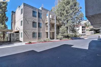2503 Miramar Ave UNIT 221, Castro Valley, CA 94546 - #: 40837957