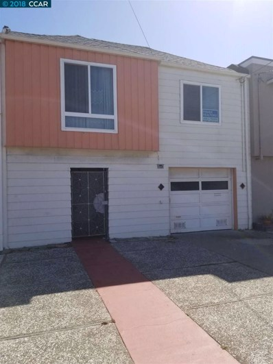 2066 46Th Ave, San Francisco, CA 94116 - #: 40837998