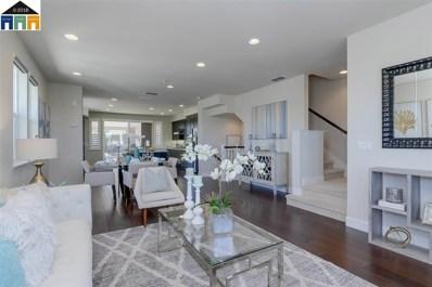 2881 Predio Terrace, Fremont, CA 94539 - #: 40838067