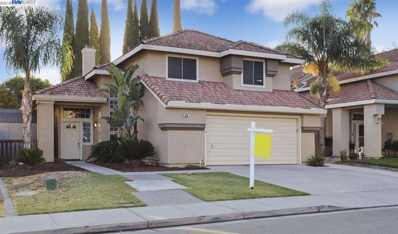 820 Foxwood Dr, Tracy, CA 95376 - #: 40838074