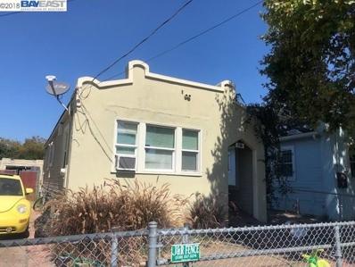 2273 86Th Ave, Oakland, CA 94605 - #: 40838084