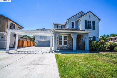 1304 Pyrenees St., Tracy, CA 95304 - #: 40838088