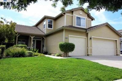 1364 Sunflower Ln, Brentwood, CA 94513 - #: 40838281