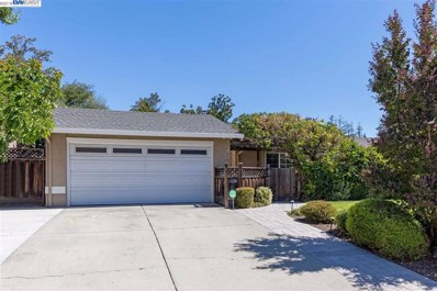 5744 Halleck Dr, San Jose, CA 95123 - #: 40838324