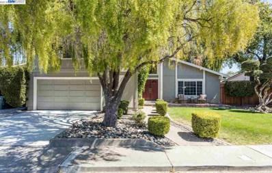 3229 Flemington Ct, Pleasanton, CA 94588 - #: 40838325