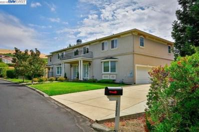 3708 Northgate Woods Ct, Walnut Creek, CA 94598 - #: 40838359