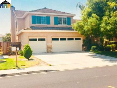 2016 Asilomar Drive, Antioch, CA 94509 - #: 40838389