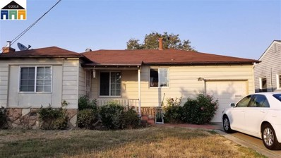 480 Cascade Rd, San Leandro, CA 94577 - #: 40838436