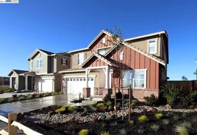 223 Littleton Street, Oakley, CA 94561 - #: 40838468