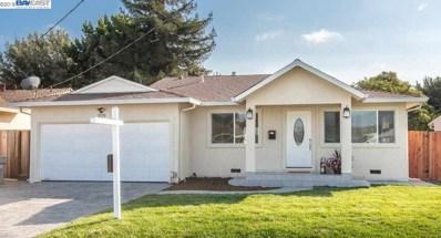 36233 Pizarro Drive, Fremont, CA 94536 - #: 40838478