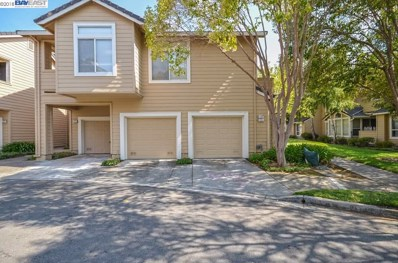 5256 Fairbanks Cmn, Fremont, CA 94555 - #: 40838530