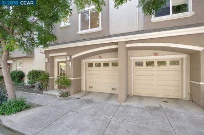 490 Marble Arch Ave, San Jose, CA 95136 - #: 40838545