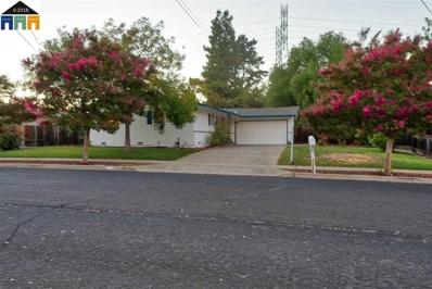 1103 Kenwal Rd, Concord, CA 94521 - #: 40838570