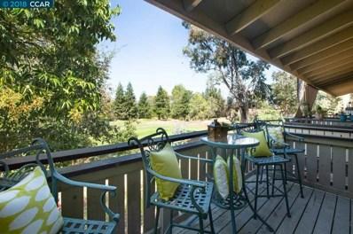 365 Masters Ct UNIT #3, Walnut Creek, CA 94596 - #: 40838583