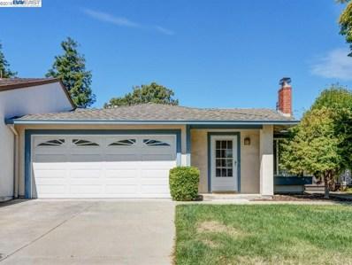 4156 Torrey Pine Way, Livermore, CA 94551 - #: 40838615