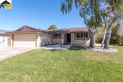 35004 Daisy, Union City, CA 94587 - #: 40838628